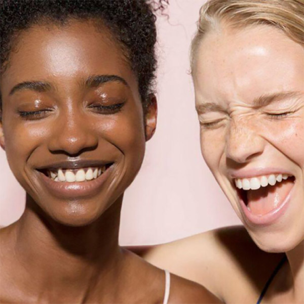 Glossier: A People-Powered Beauty Ecosystem